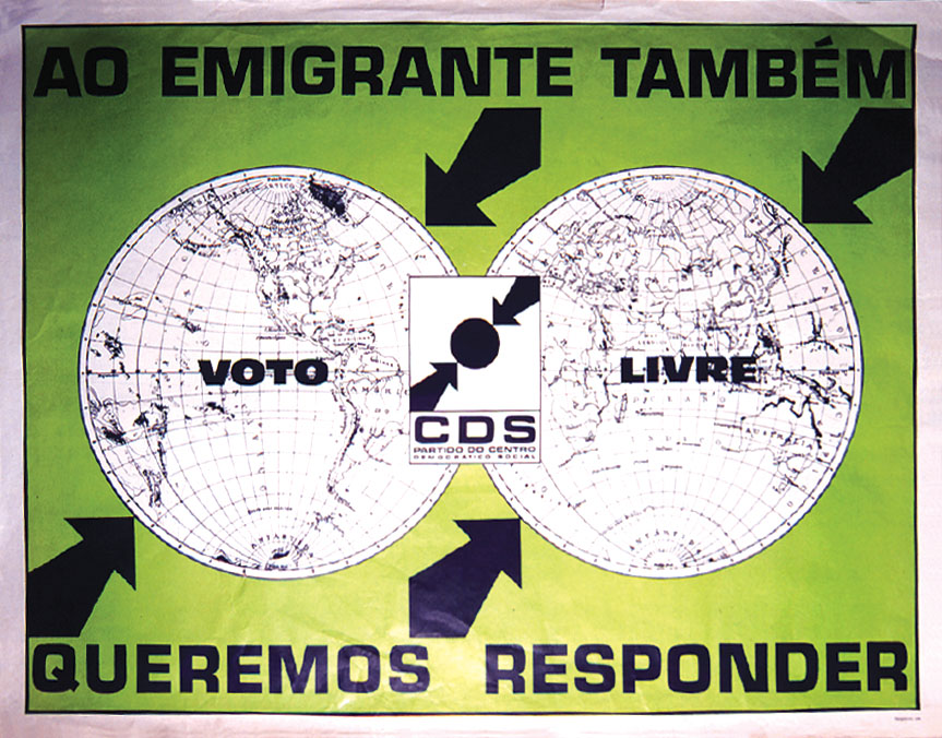 251-emigrante.cds.jpg